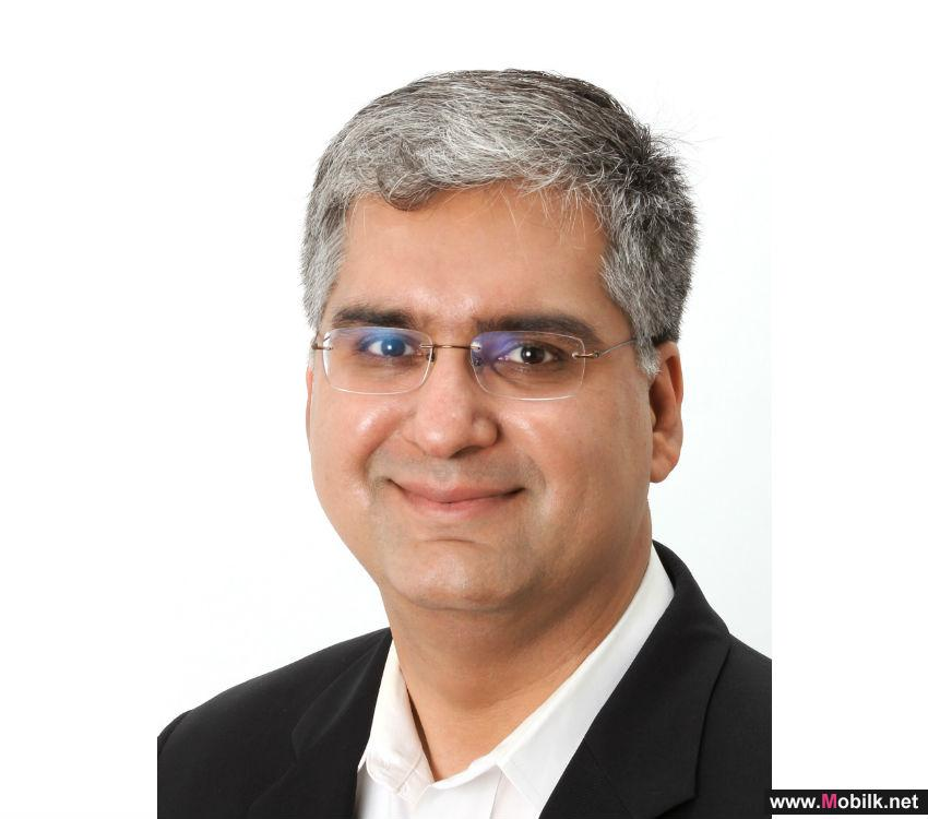 Infoblox Appoints Janesh Moorjani as Chief Financial Officer