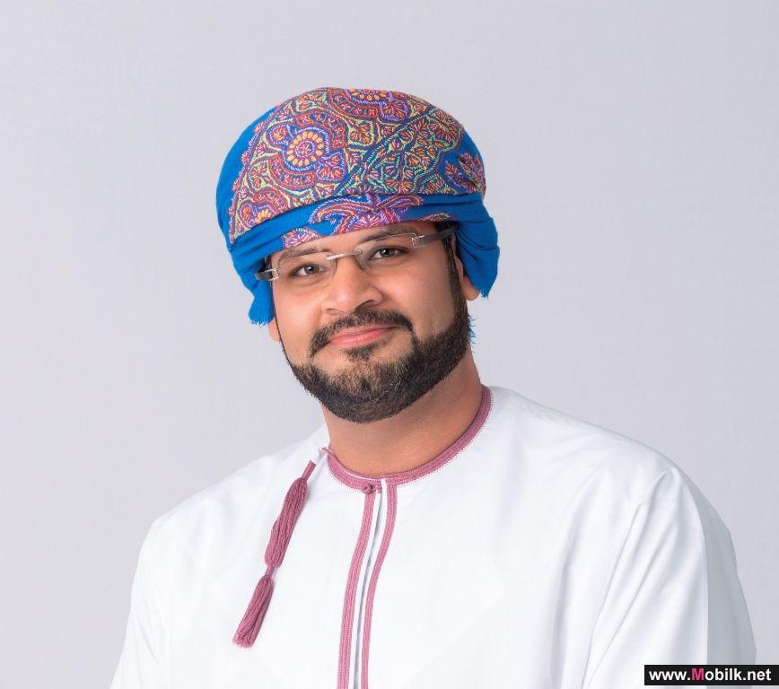 Ooredoo Appoints New Director of Strategy and Transformation