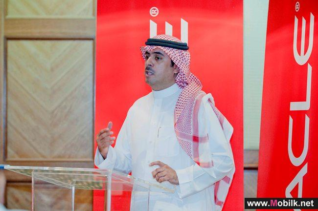 HOST OF LAUNCHES AT DAY TWO OF GITEX