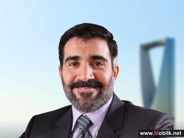 سيسكو تعزز قدرات حلول شبكاتها لتسريع إنتقال شركات الإمارات والمنطقة إلى السحابة