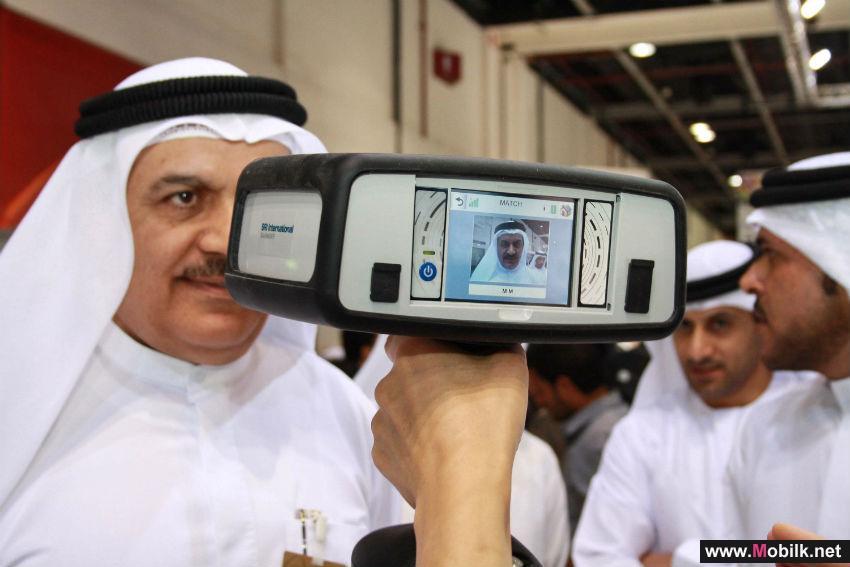 انتشار واسع لتقنيات الواقع الافتراضي والواقع المعزز في دول الخليج بحلول 2025