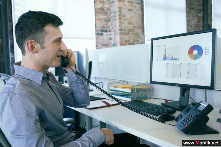 75٪ من أصحاب العمل في الإمارات ينوون تقديم ما يصل إلى 10 وظائف جديدة خلال الأشهر الثلاثة المقبلة