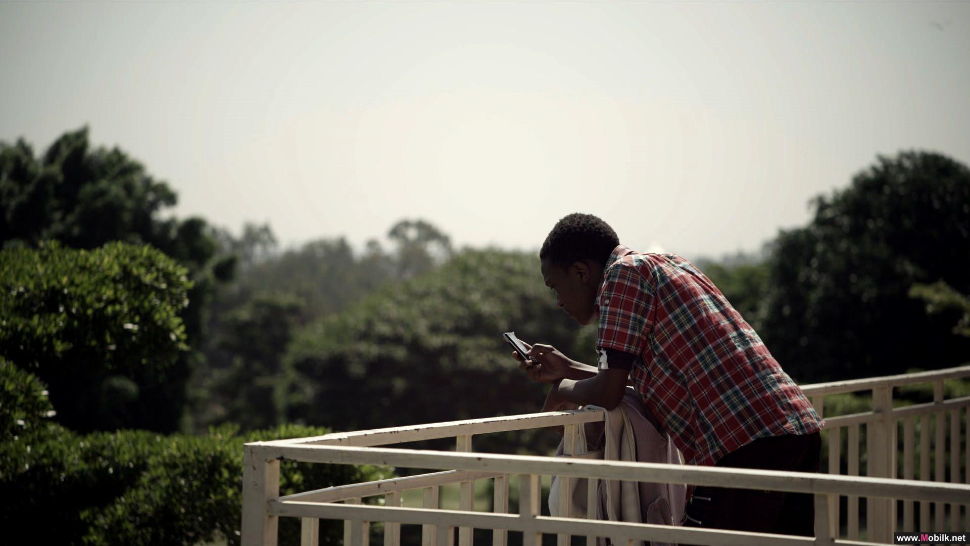 MTN and Ericsson extend Mobile Money partnership in Africa and the Middle East