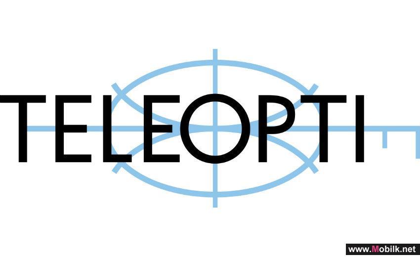 Teleopti and METCO Strengthen Long-Term Strategic Partnership in Kuwait