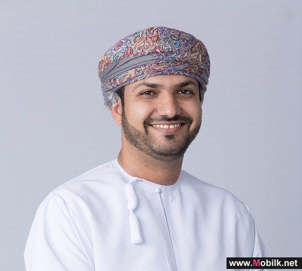 Ooredoo's Maktabi+ Keeps Businesses Constantly Connected