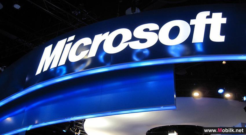 شركة آى سي فليكس و مايكروسوفت الخليج يقدمان عروض خاصة خلال مهرجان دبي للتسوق