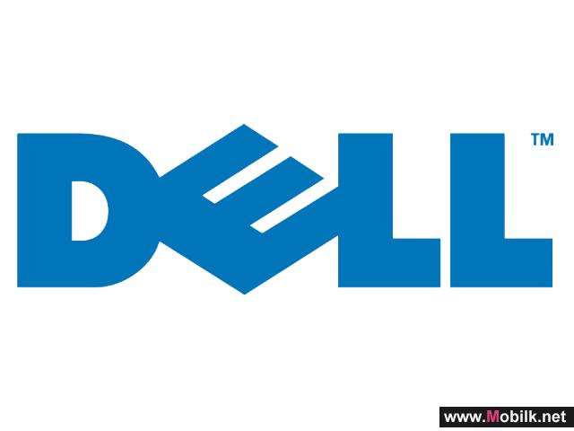 Dell moves fluid data architecture forward with latest advances in storage efficiency, performance and protection