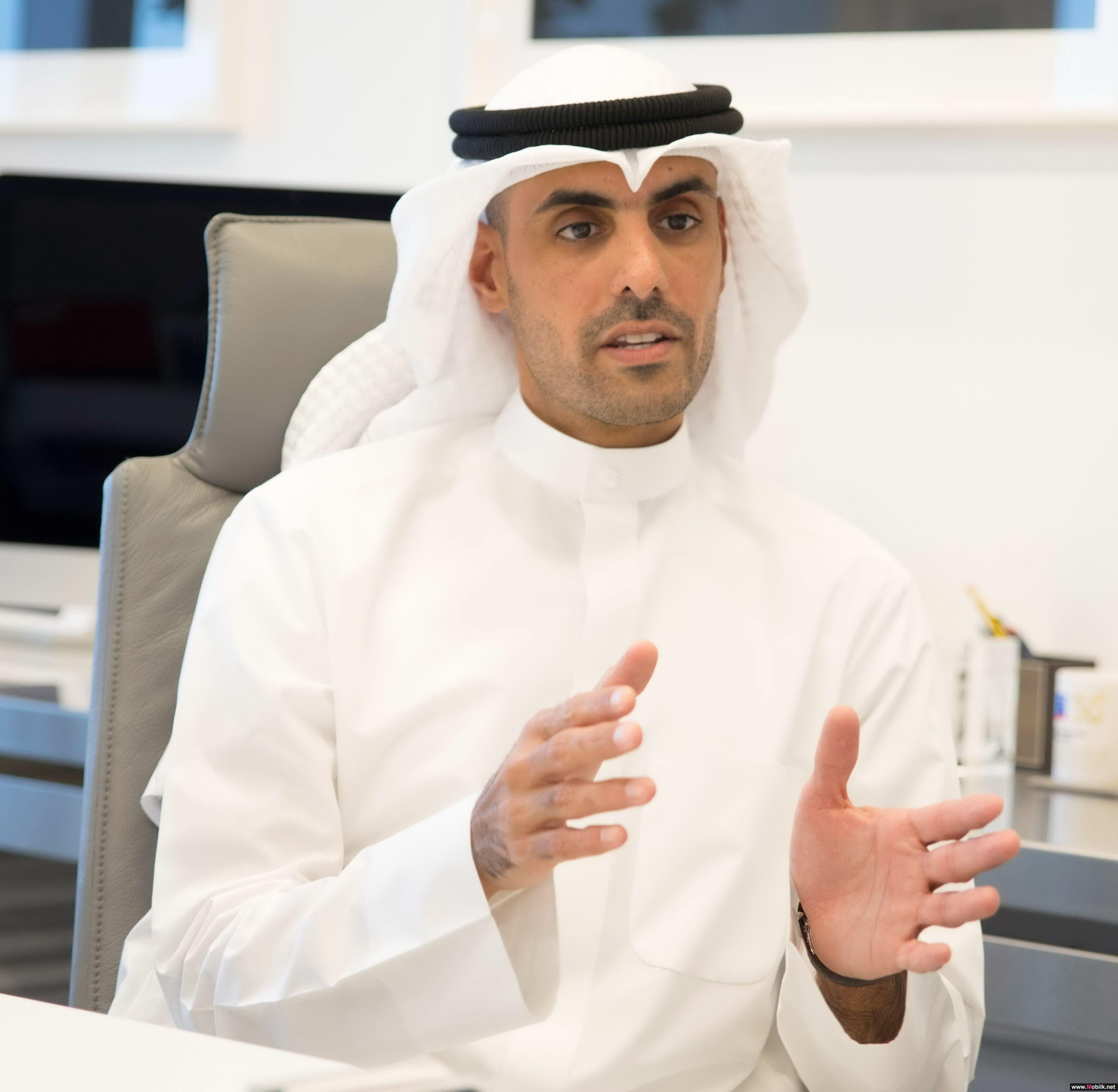 Zain Saudi Arabia reports first ever full-year net profit for 2017