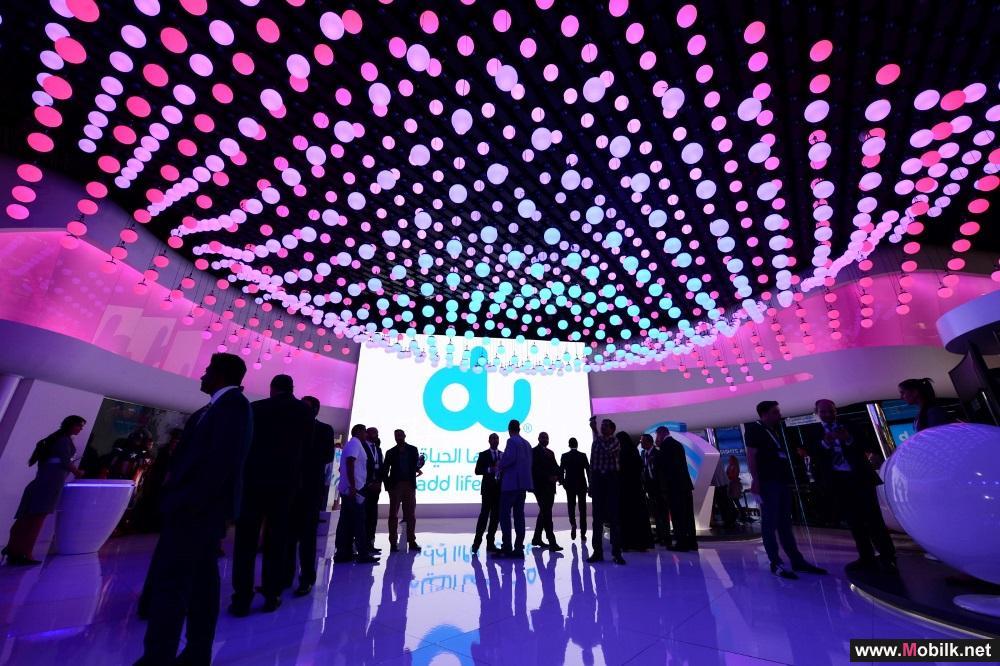 دو تستعرض ابتكاراتها في جايتكس 2016 بتركيزها على مفهوم