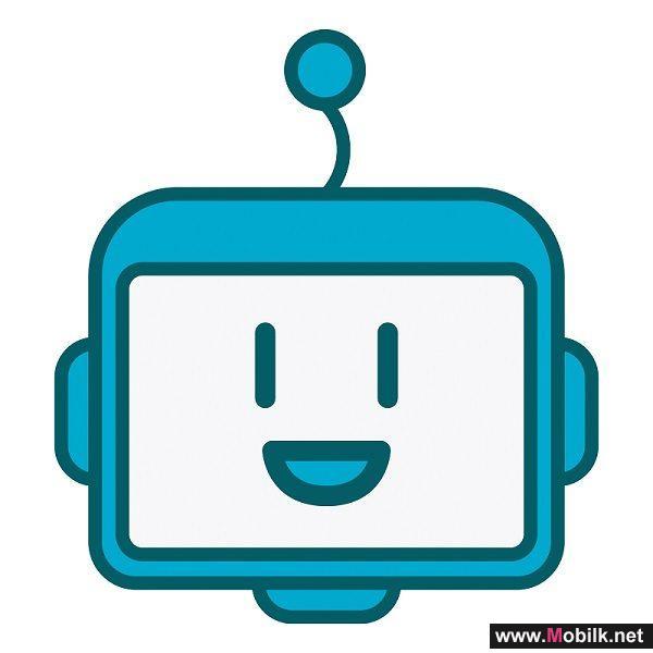 دو تطلق مساعداً افتراضياً يستند إلى الذكاء الاصطناعي عبر تطبيق واتساب لتعزيز تجربة التواصل مع العملاء