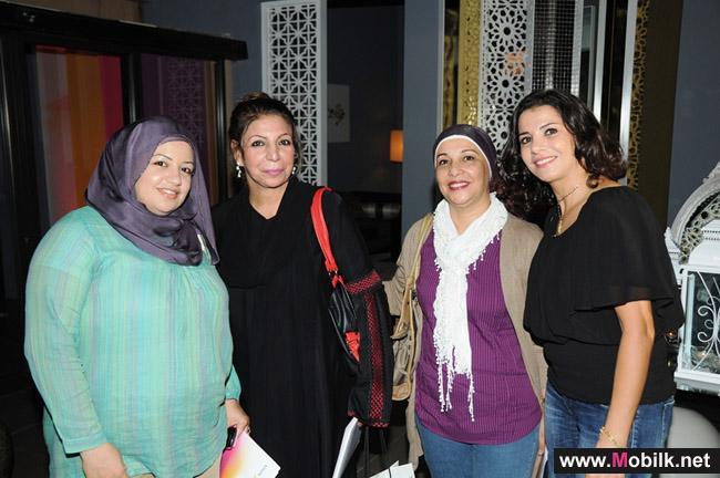 VIVA البحرين تستضيف الإعلاميين في غبقتها السنوية