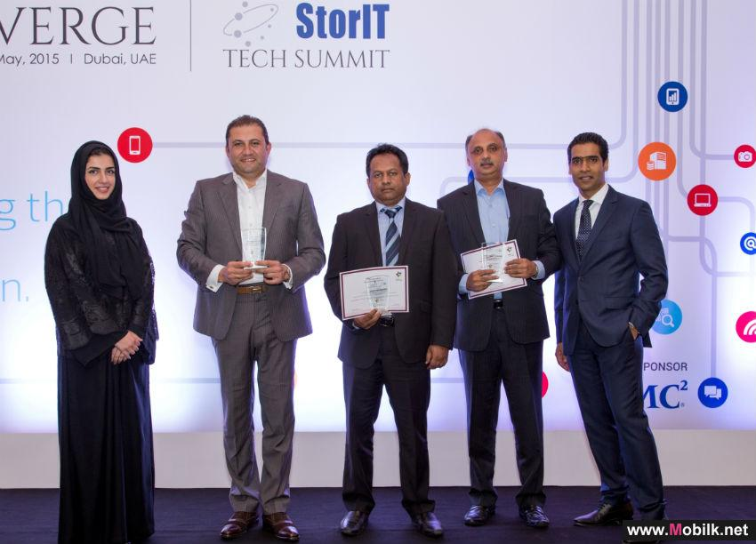 StorIT Unveils The Human-side Of Technology (THOT) – A Unique Social Initiative For Regional IT Fraternity