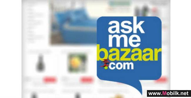 Onida i4G1 Smartphone Debuts Exclusively on AskmeBazaar