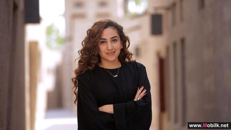 دو تتيح لطلبة المدارس في دولة الإمارات متابعة