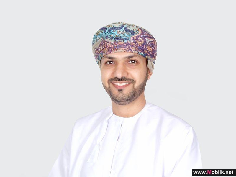 Ooredoo Taking Steps to Put Oman on the Map for Internet-of-things