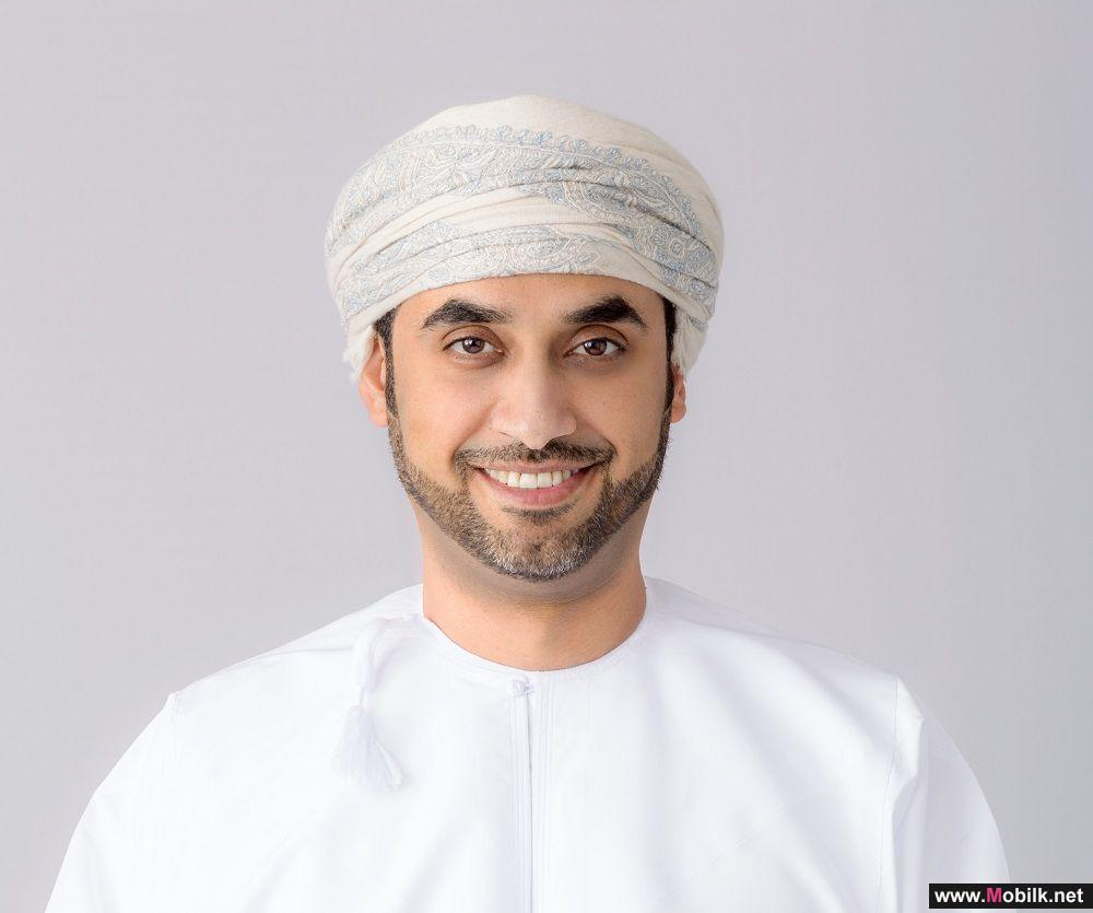 Ooredoo's Super Fibre Extends South Keeping Residents of Saa'dah Connected