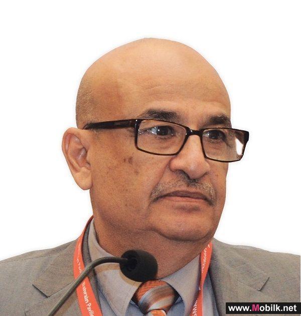 بتلكو تشارك مع الجمعية البحرينية للشركات التقنية (BTECH) في جايتكس 2018