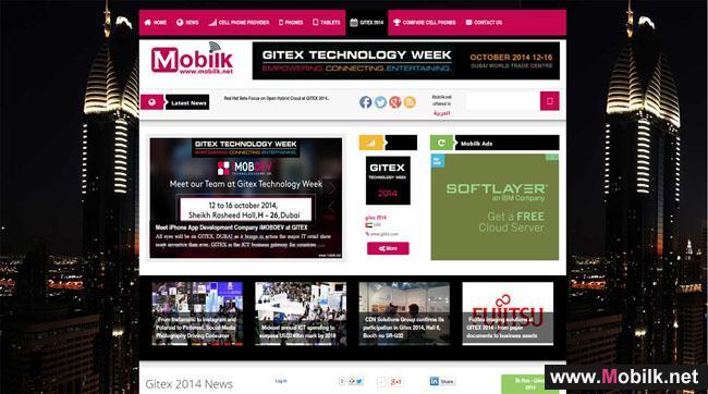 Mobilk.net Named