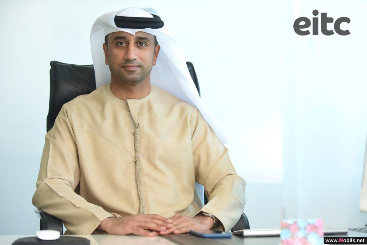 أهمية التعاون والابتكار برعاية وتصدير جيل جديد من المواهب الإماراتية إلى العالم