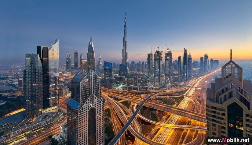 منح الإقامة الذهبية لرواد الأعمال في دولة الإمارات العربية المتحدة