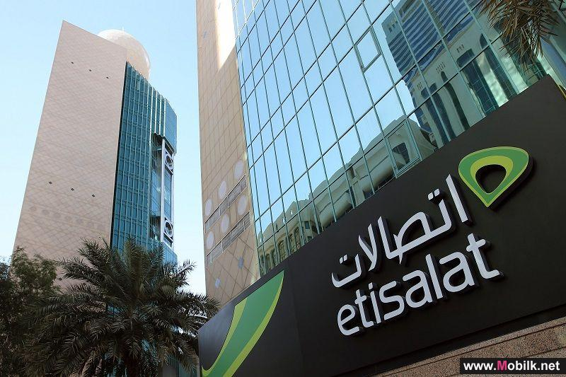 Etisalat C&WS and Sparkle pioneer in enabling 5G Roaming Globally