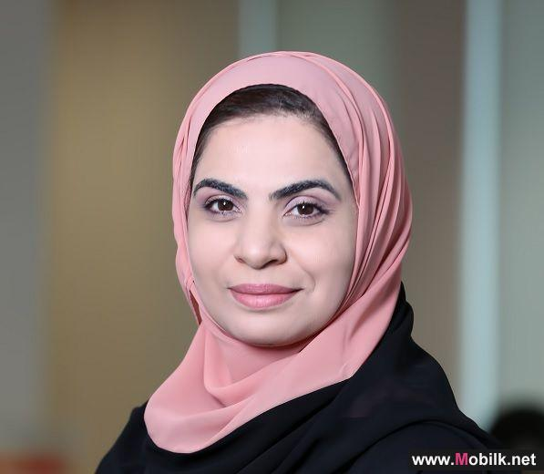 Ooredoo Continues to Promote Working from Home, Reporting Record Employee Satisfaction