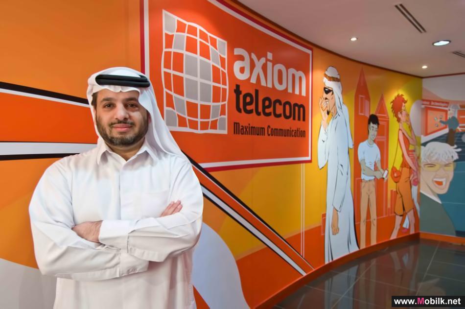 بلاك بيري على رأس قائمة الهواتف المفضلة لدى طلبة الجامعات في الإمارات