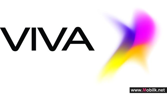 VIVA showcases new portfolio of Smartphones