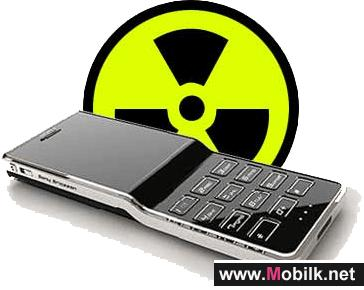 Cell Phone Scare: What Do We Really Know About the Health Risks?
