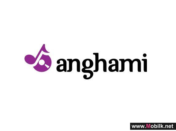 Anghami grows its Audio Ad business in the region three-fold in one year, led by growth in the UAE, Saudi Arabia, Kuwait and Egypt