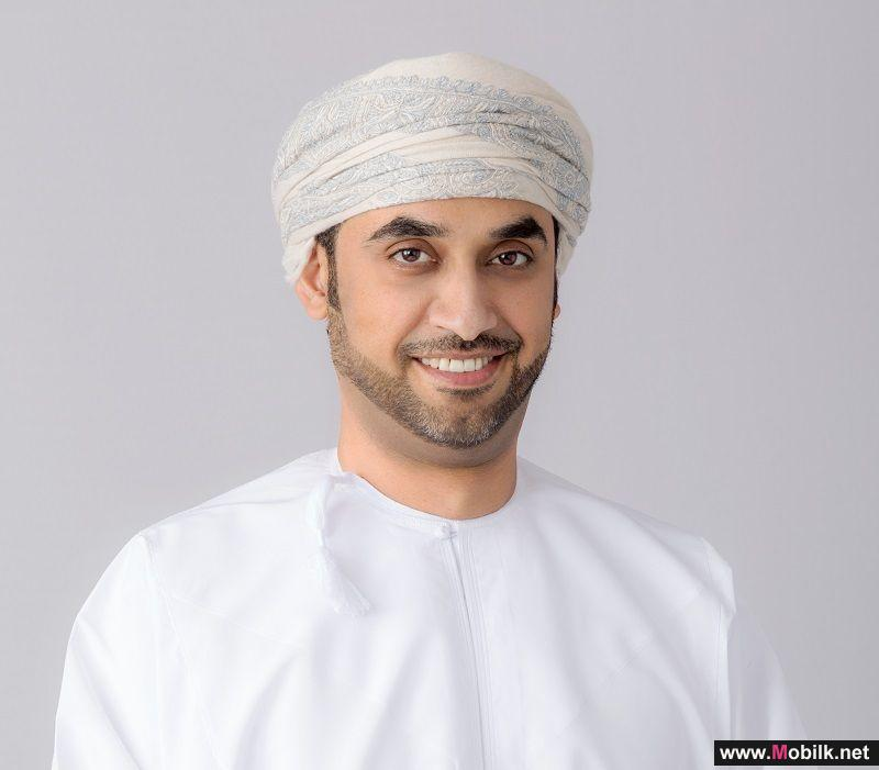 Ooredoo Keeps Visitors from over 200 Nationalities Connected