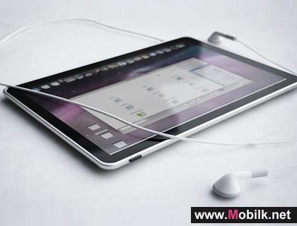 NBA Jam for iPad coming soon