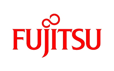 Fujitsu imaging solutions at GITEX 2014 - from paper documents to business assets