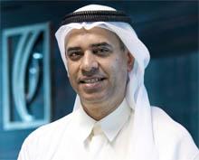 Emirates NBD launch smartBUSINESS iPhone App