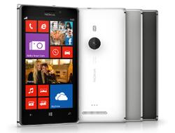 Nokia Lumia 925 Commences Sales in Jordan