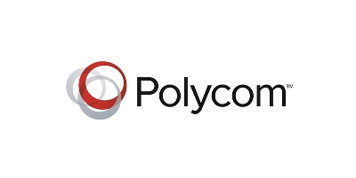 Polycom to showcase workplace of the future at Gitex Technology Week 2014