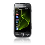Samsung Omnia II and B7610 OmniaPRO will be in the market this summer