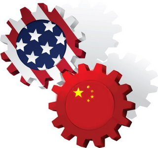 INQ expands into China and US
