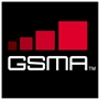GSMA ANNOUNCES THAT INCREASED MOBILE BROADBAND SPECTRUM IS VITAL FOR SAUDI ARABIA'S SOCIO-ECONOMIC DEVELOPMENT