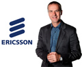 Ericsson: Mobile Coverage Among Top Factors That Contribute to Quality of City Life