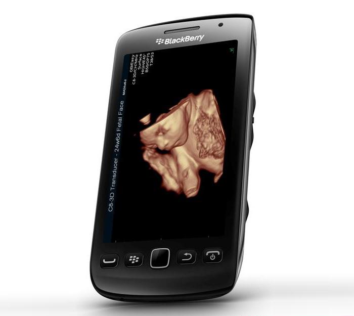 اتصالات الامارات تعرض خدمة موبايل بيبي Mobile Baby المبتكرة بالتعاون مع جريت كونكشن
