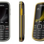 Nokia unveils