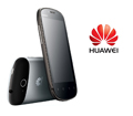 Huawei flagship smartphones Honor and Vision set to arrive on shelves across the UAE