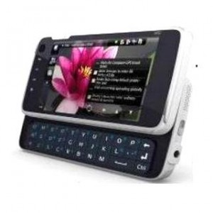 Nokia hit by N900 charger mistakes