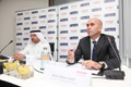 Emirates NBD Chooses Avaya Networking, Unified Communications and Contact Centers