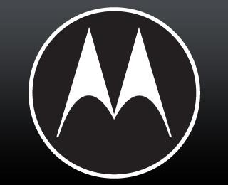 Moto plans moving to California