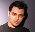 RADICAL DEVELOPER PRANAV MISTRY TO UNVEIL LATEST 'INVISIBLE COMPUTING' CONCEPTS AT GITEX