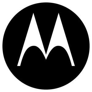Motorola Zeppelin on the spot , runs Android, has HDMI output