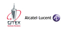 Alcatel-Lucent Enterprise debuts at Gitex this year