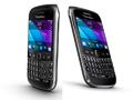 RIM تطرح هاتف BlackBerry Bold 9790 الذكي الجديد في البحرين